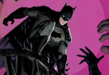 batman migliori fumetti washington post 2017