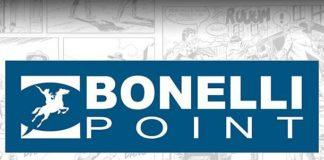 bonelli point