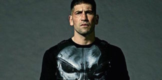 punisher recensioni netflix serie tv