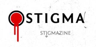 stigma akab