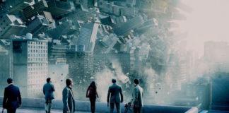 inception film fantascienza