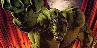 world war hulk 2 marvel