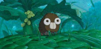 boro caterpillar miyazaki