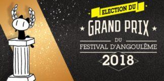 candidati grand prix 2018 angouleme