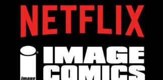 image comics netflix millarworld iamge expo fumetti