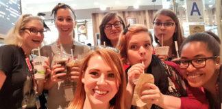 comicsgate milkshake amos