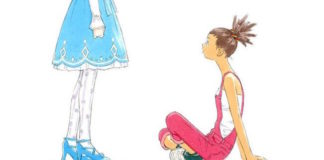 carol tuesday anime watanabe