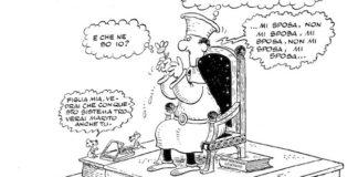 colbrino 10 adriano carnevali fumetto