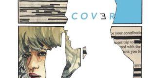 david mack cover bendis fumetti jinxworld dc comics