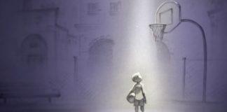 dear basketball oscar kobe bryant