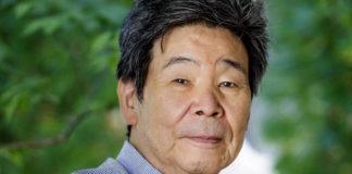 Isao Takahata morto studio ghibli