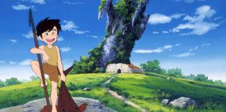 conan il ragazzo del futuro hayao miyazaki