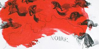 Gustave Dorè La Storia della Santa Russia