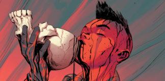east of west hickman amazon serie tv east of west fine
