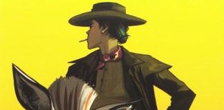 saga 8 fumetto recensione vaughan staples bao