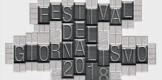 festival giornalismo ronchi 2018 fumetto