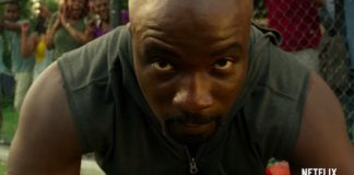 seconda stagione luke cage netflix serie tv