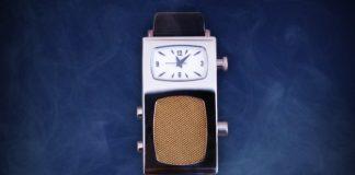 comprare dick tracy orologio