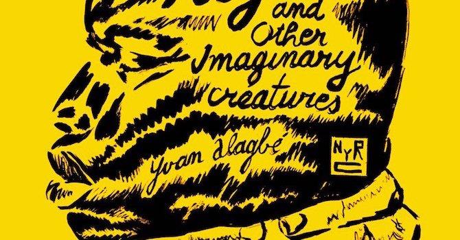"""""""Yellow Negroes"""" di Yvan Alagbé. Drammi di contemporanea integrazione - Fumettologica"""