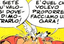 francia belgio asterix belgi