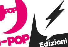 j pop edizioni bd manga fumetti