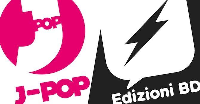 j-pop lucca comics 2020