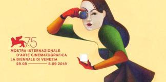 manifesto mostra cinema venezia mattotti