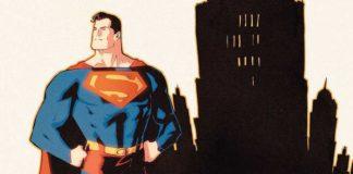 action comics 1002 superman autistico bendis