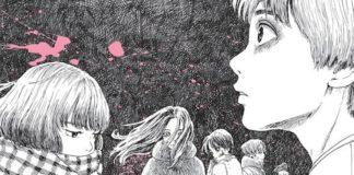 happiness shuzo oshimi manga