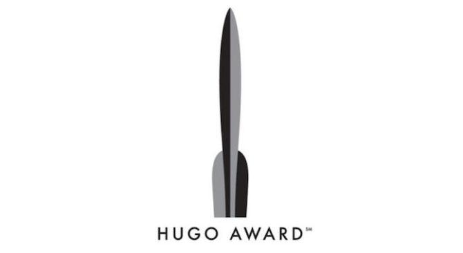 fumetti hugo awards 2019
