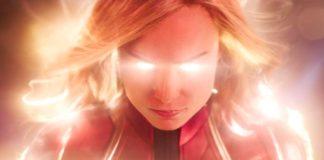 captain marvel trailer film