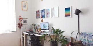 studio elisa macellari