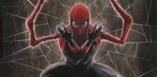 superior spider-man 2018