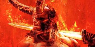 hellboy film 2019