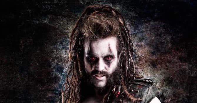 serie tv lobo cancellata