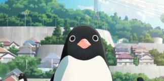 penguin highway trailer