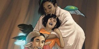 saga 9 vaughan staples bao