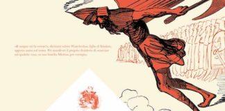 Pubblichiamo in esclusiva, per concessione di Eris Edizioni, l'introduzione al volumeStoria della Santa Russia di Gustave Doré, scritta daGuillaume Dégé, artista e scrittore francese.