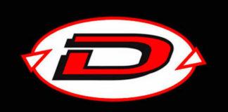 dynit logo