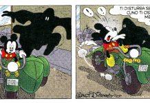 topolino migliori fumetti