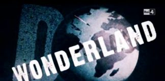 wonderland rai 4
