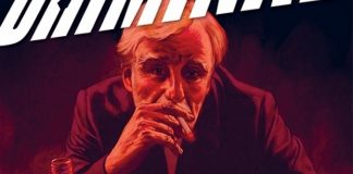 brubaker phillips image comics contratto