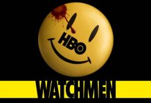 watchmen trailer hbo