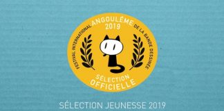 angouleme 2019 juenesse