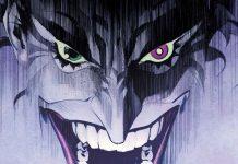 batman cavaliere bianco murphy lion