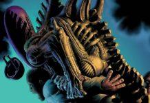 aliens grandi maestri