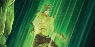 immortal hulk 13 fumetto marvel