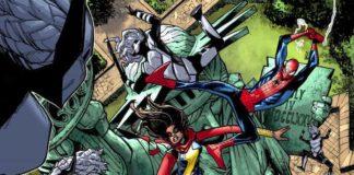 international variant war realms marvel fumetti