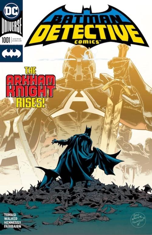 batman detective comics logo