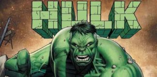incredible hulk last call fumetto marvel peter david dale keow